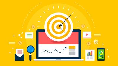 Marketing Digital para MMN
