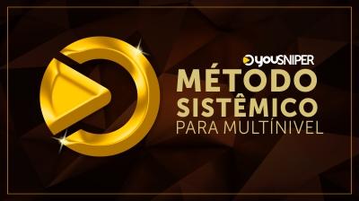 metodo sistemico para mmn
